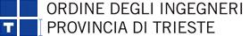 Ordine degli Ingegneri della Provincia di Trieste